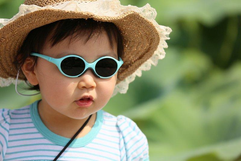 Penyebab Bibir Kering pada Anak5.jpg