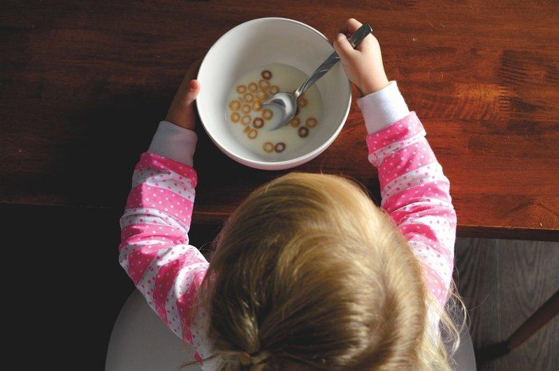Penyebab Diare Pada Bayi 6.jpg