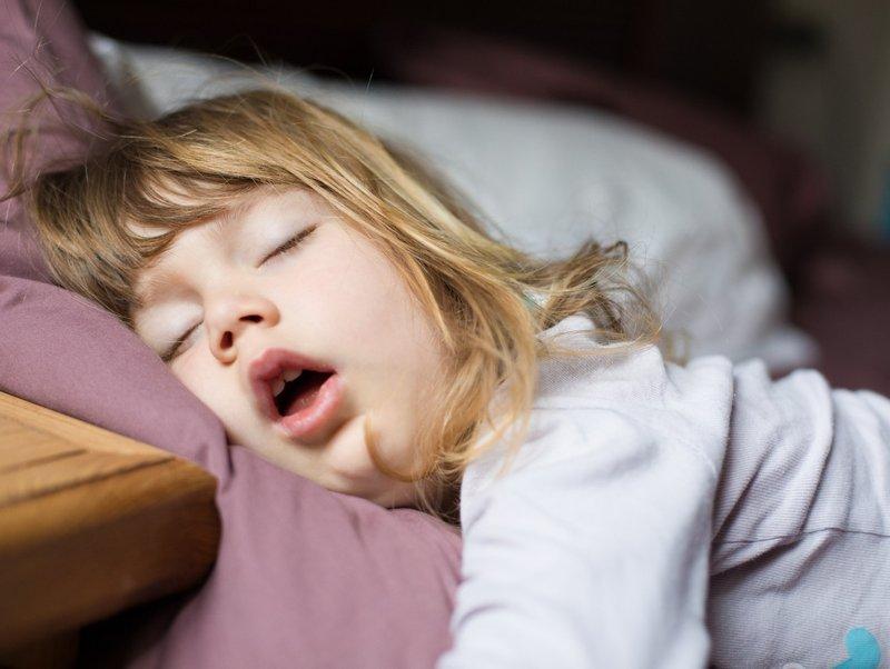 Penyebab Gangguan Tidur Balita.jpg