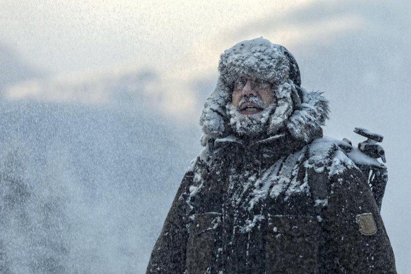 Frostbite dan Hipotermia - 1.jpg