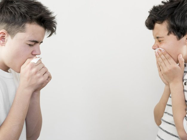 Penyebab Infeksi Paru-paru pada Anak.jpg