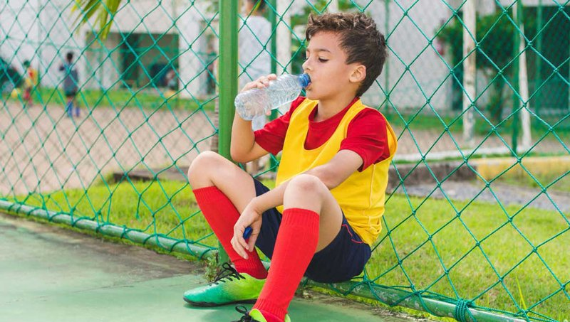 Penyebab Gangguan Elektrolit Pada Tubuh Anak 1.jpg