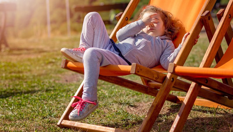 Penyebab Gangguan Elektrolit Pada Tubuh Anak 3.jpg