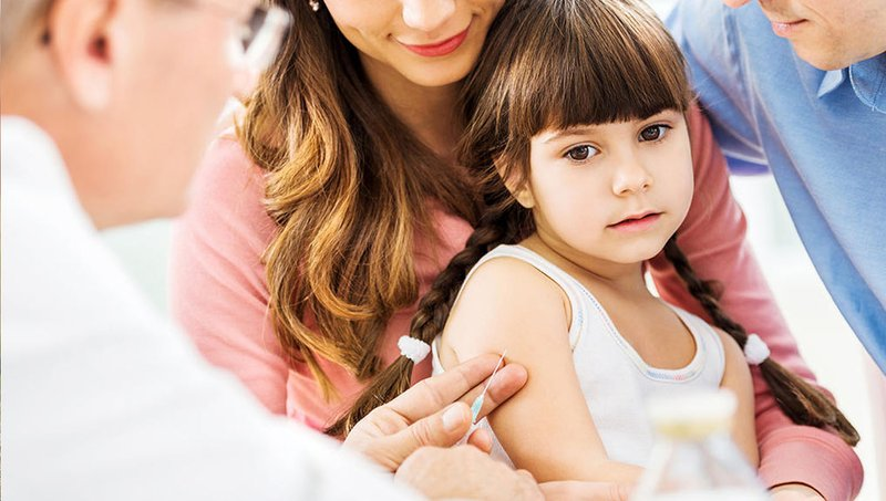 Penyebab Gangguan Elektrolit Pada Tubuh Anak 4.jpg