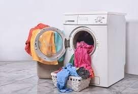 Penyebab Mesin Cuci Cepat Rusak 8.jpg