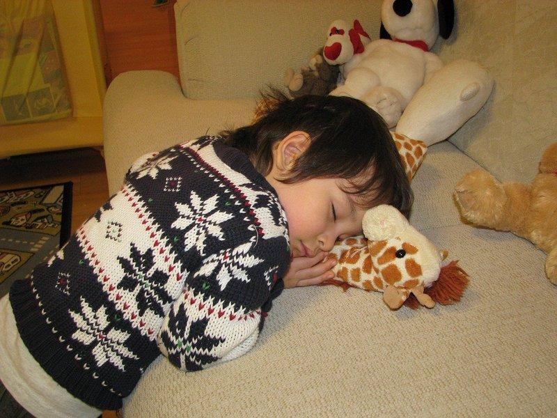 Penyebab Narkolepsi pada Anak.jpg