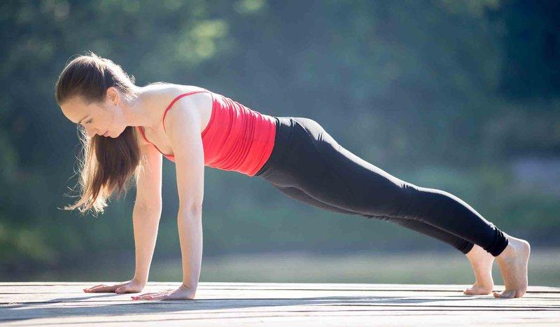 nyeri otot setelah olahraga