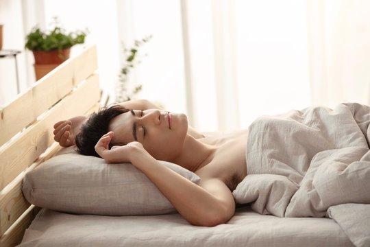 Penyebab Pria Mimpi Basah Terlalu Sering atau Bahkan Masih Terjadi Setelah Menikah