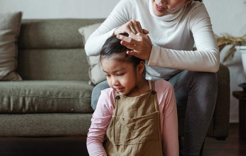 Penyebab Rambut Anak Beruban dan Cara Mengatasi Rambut Anak Beruban 1.jpeg