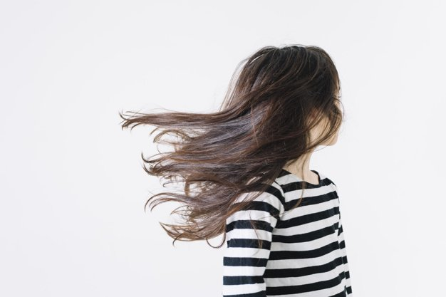 Penyebab Rambut Anak Beruban dan Cara Mengatasi Rambut Anak Beruban 5.jpg