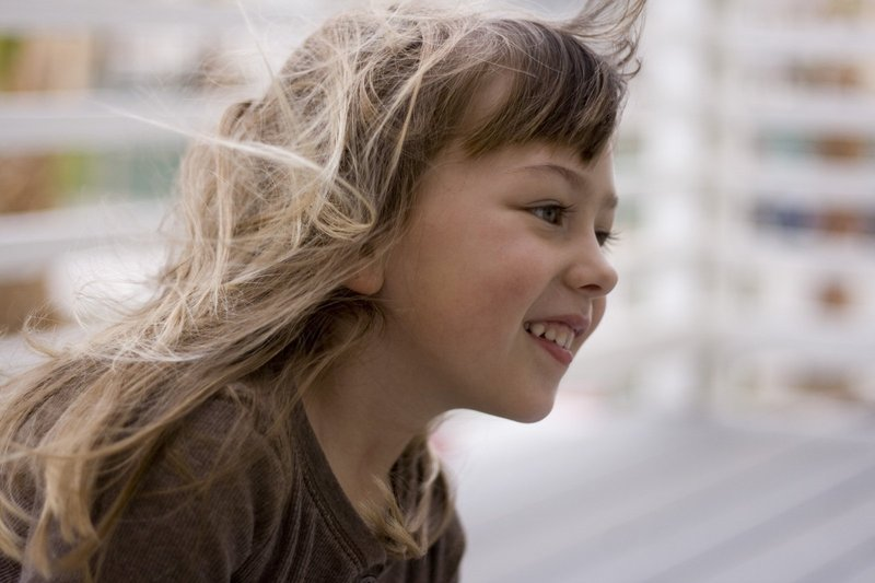 Penyebab Rambut Anak Beruban dan Cara Mengatasi Rambut Anak Beruban 2.jpg