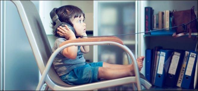 Penyebab Tinnitus pada Anak.jpg