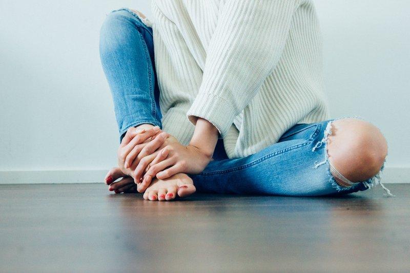 Penyebab Vagina Sakit Saat Berhubungan Seks  1.jpg