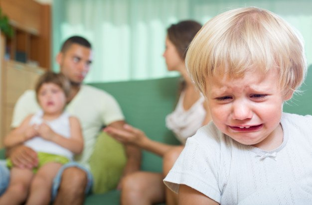 Penyebab anak jadi pembully 1.jpg