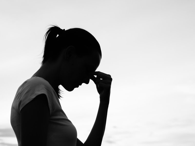 Penyebab insomnia faktor psikologis - cemas.jpg