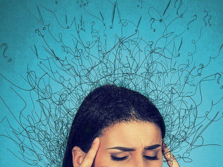 Penyebab insomnia faktor psikologis - panic attack.jpg