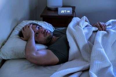 Penyebab perut buncit - kurang tidur.jpg