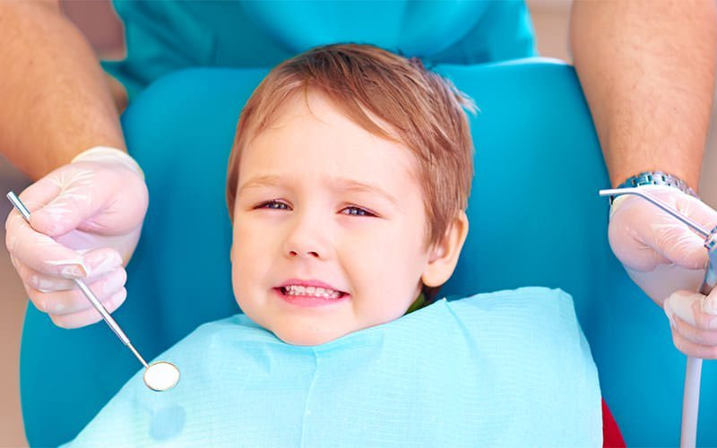 Penyebab si Kecil takut ke dokter gigi (2).jpg