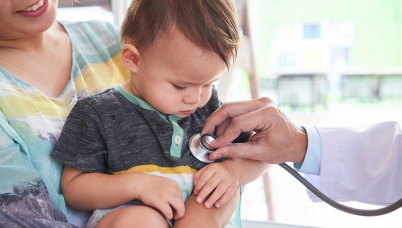 pencegahan scabies pada anak