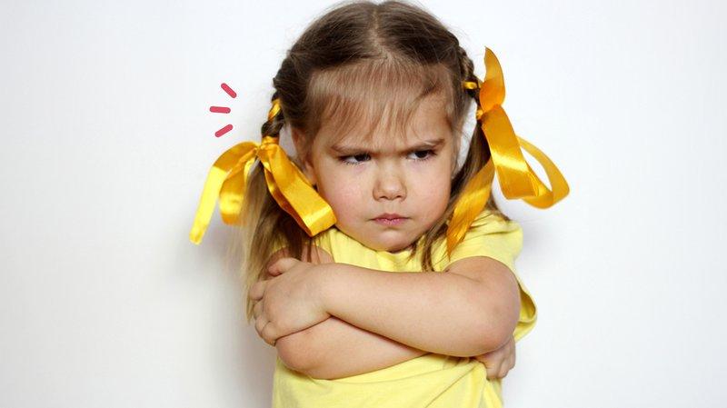 Gangguan mosi penyebab anak malas belajar