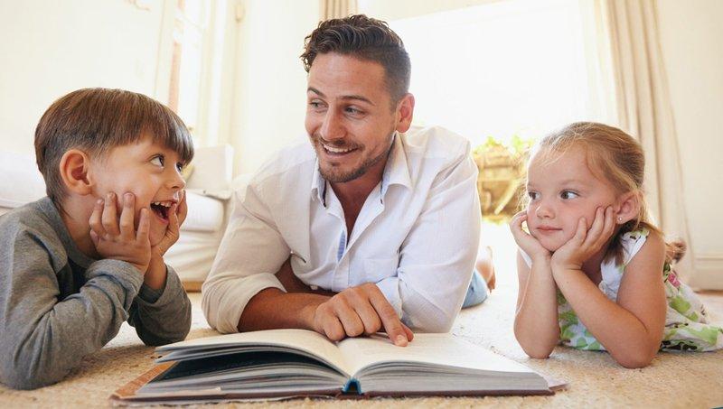 Peran Ayah Dalam Perkembangan Kognitif Anak 2.jpg