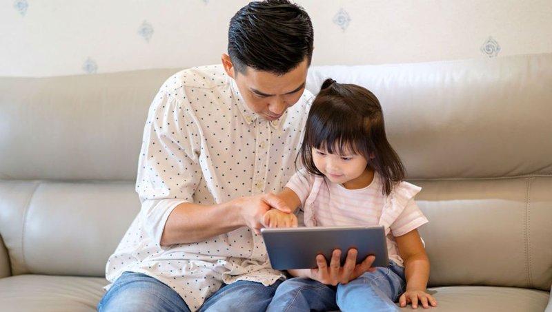 Peran Ayah Dalam Perkembangan Kognitif Anak 3.jpg