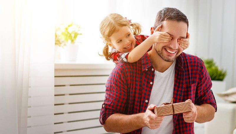 Peran Ayah Dalam Perkembangan Sosial Emosional Anak 1.jpg