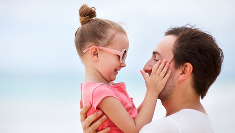 Peran Ayah Dalam Perkembangan Sosial Emosional Anak 3.jpg