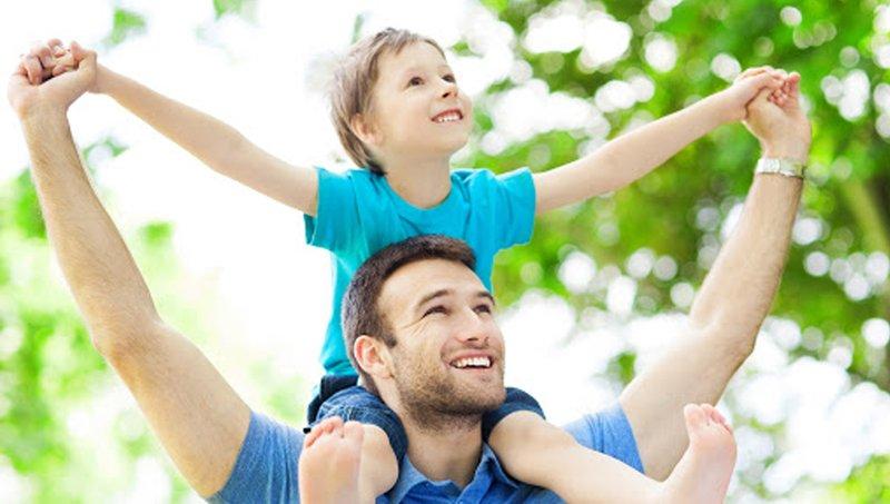 Peran Ayah Dalam Perkembangan Sosial Emosional Anak 2.jpg
