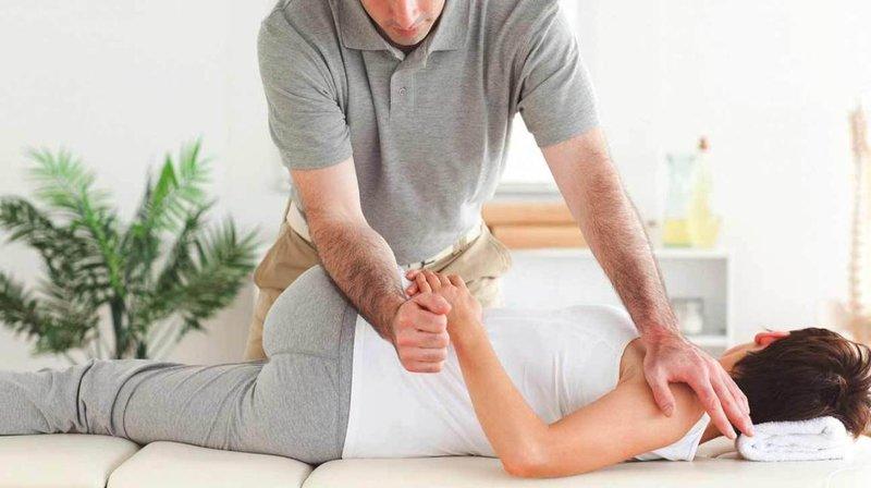 Perawatan Chiropractic Selama Kehamilan 2.jpg