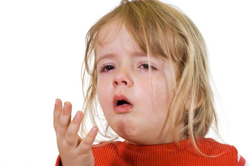 Perbedaan Batuk Alergi dan Batuk Flu pada Balita.jpg