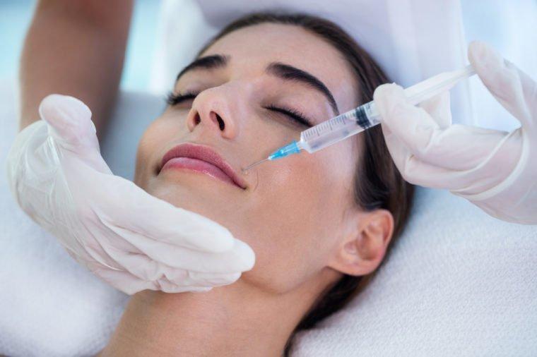 Perbedaan Botox dan Filler - 1.jpg