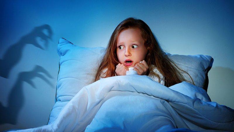 Perbedaan Night Terror dan Mimpi Buruk Pada Anak 1.jpg