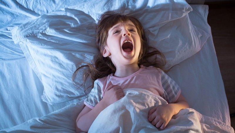 Perbedaan Night Terror dan Mimpi Buruk Pada Anak 2.jpg