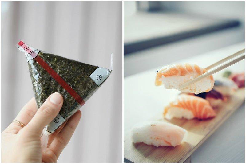Perbedaan Onigiri dan Sushi.jpg