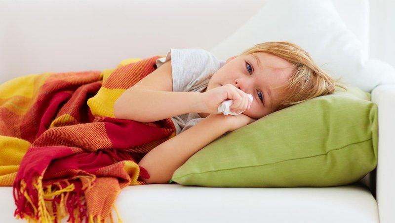 Perbedaan Penyakit Gondok dan Gondongan Pada Anak 3.jpg