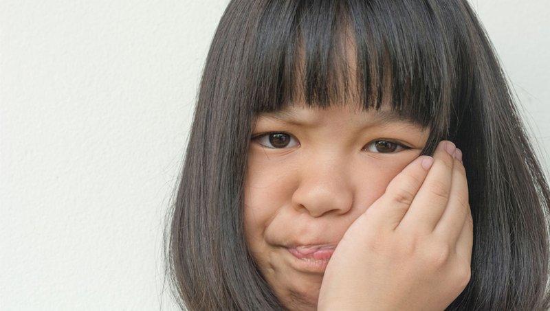 Perbedaan Penyakit Gondok dan Gondongan Pada Anak 2.jpg