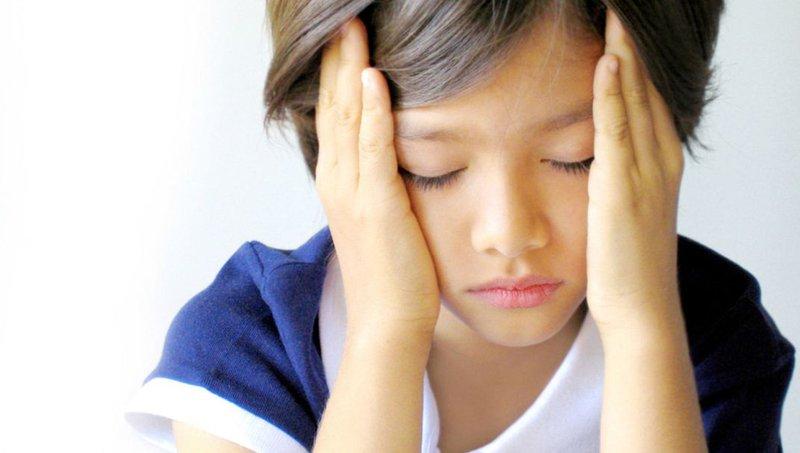 Perbedaan Sakit Kepala Dan Migrain Pada Anak 1.jpeg