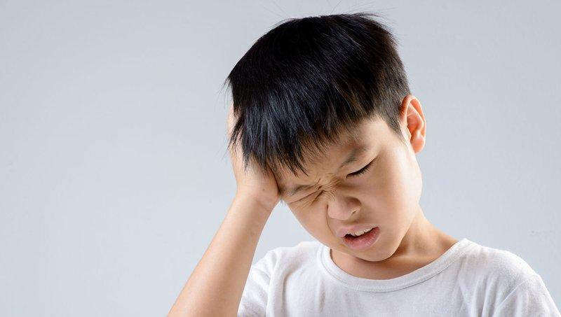 Perbedaan Sakit Kepala Dan Migrain Pada Anak 2.jpg
