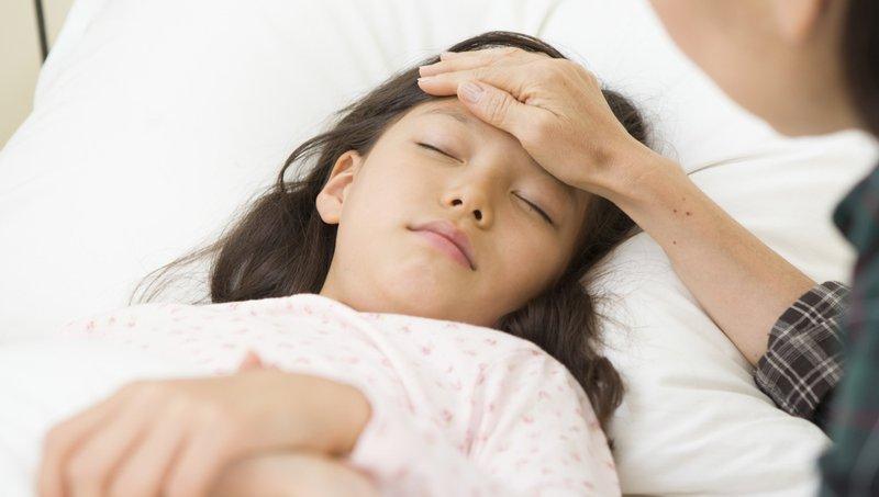 Perbedaan Sakit Kepala Dan Migrain Pada Anak 3.jpg