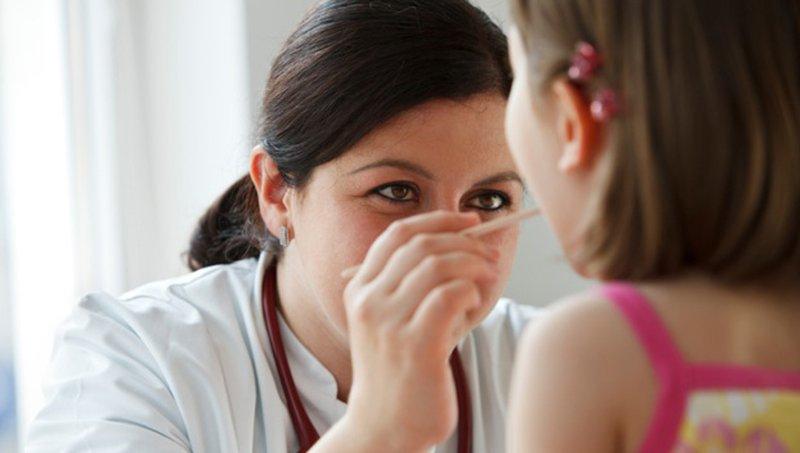 Perbedaan Sariawan Dan Herpes Pada Balita, Jangan Tertukar! 06.jpg
