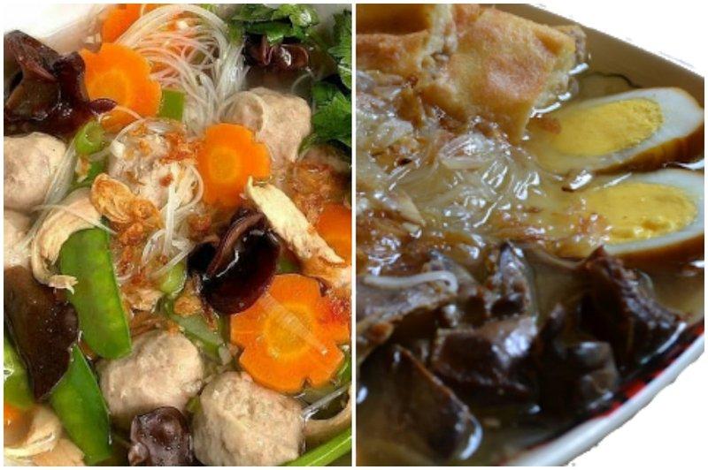 Perbedaan resep Sop Kimlo dan Timlo.jpg