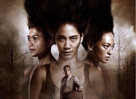 Perempuan Tanah Jahanam Film Horor Indonesia.jpg