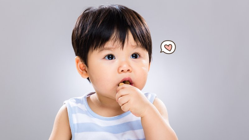 Perkembangan-Bayi-1-Tahun-Hero.jpg
