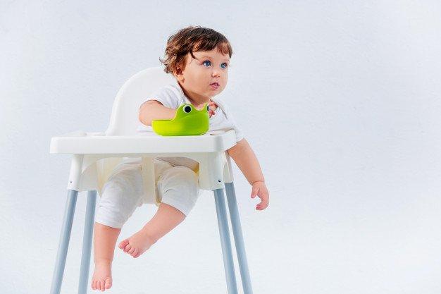 Perkembangan Bayi 19 Bulan makanan penambah bb.jpg
