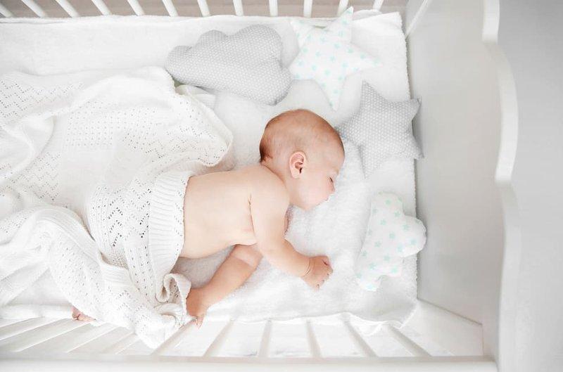 Perlengkapan Bayi Second Yes or No 8.jpg