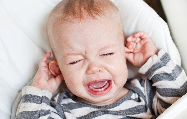 Perlu Tahu, Ini Tanda Bayi Sedang Sakit Kepala__-1.jpg