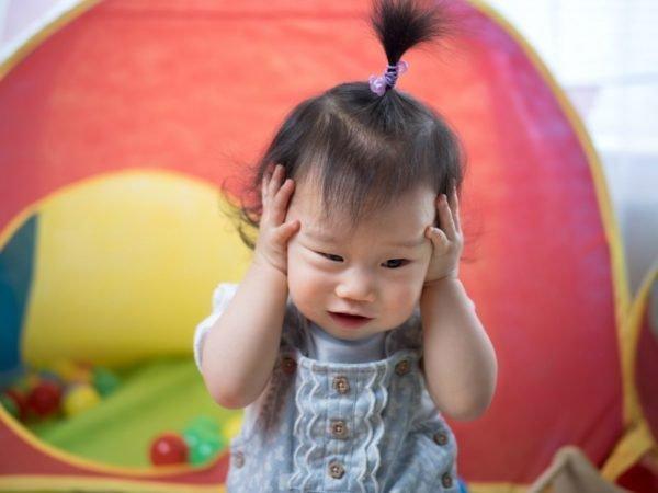 Perlu Tahu, Ini Tanda Bayi Sedang Sakit Kepala__-3.jpg
