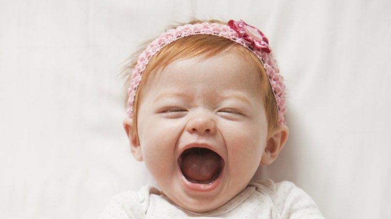 Perlukah Moms Menyisir Rambut Bayi 3.jpeg