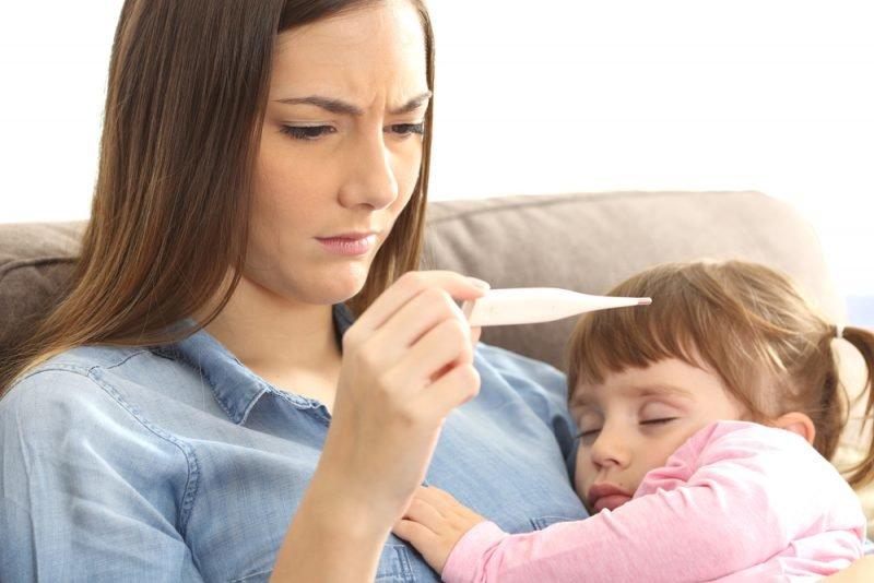Perlukah membawa si Kecil yang sakit pilek ke dokter (1).jpg